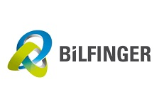 Bilfinger_Logo_resized4