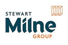 Stewart-Milne-Group-logo_resized4