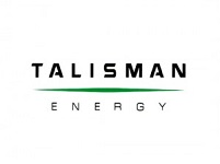 TalismanEnergy_resized4