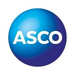 asco_logo_resized4