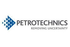 petrotechnics-logo_resized4