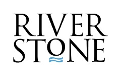 riverstone_logo_resized4