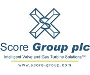 score-group-logo_resized4