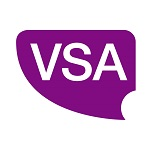 vsa_logo_resized4